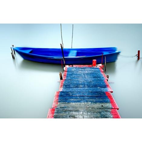 """""""Le bateau Ivre"""""""