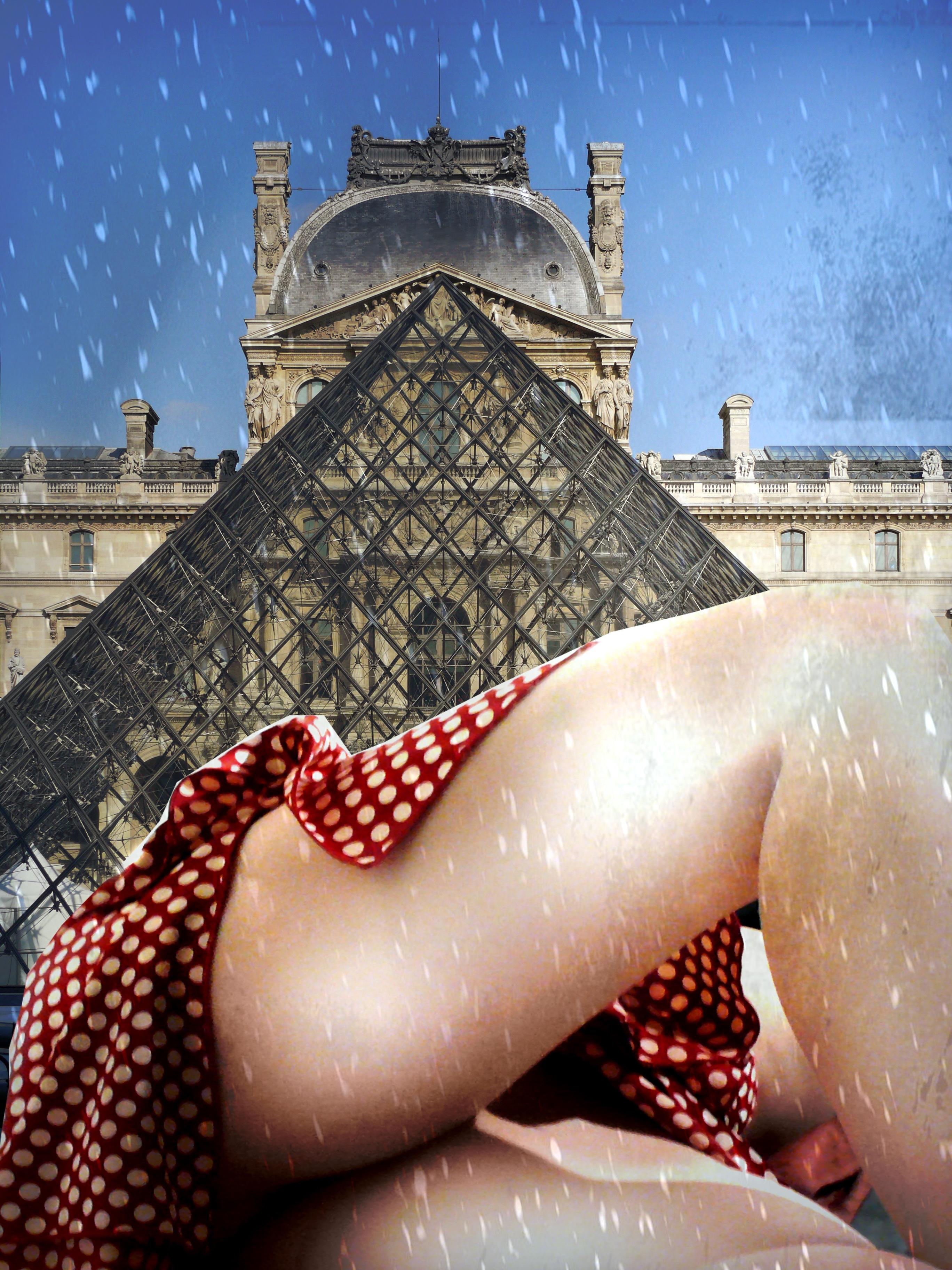 """Les pyramides"""