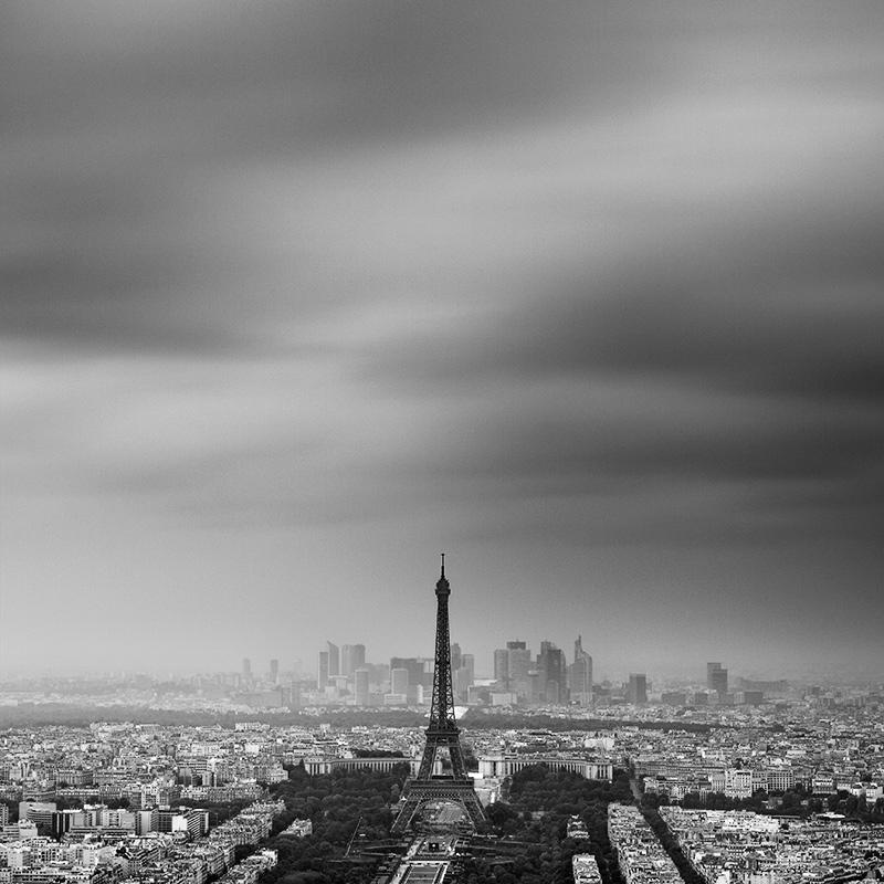 """""""Tour Eiffel 02"""""""