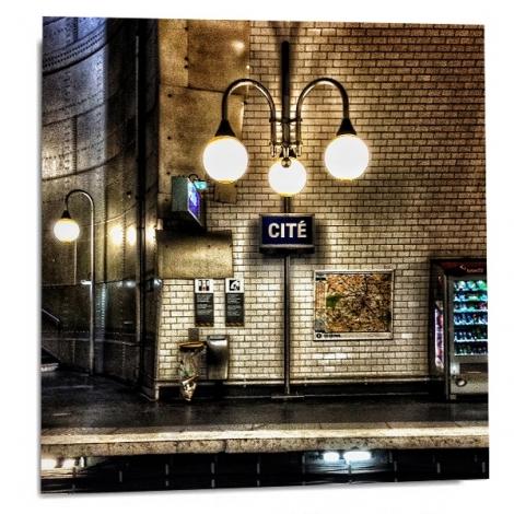 """""""Cité 02"""""""