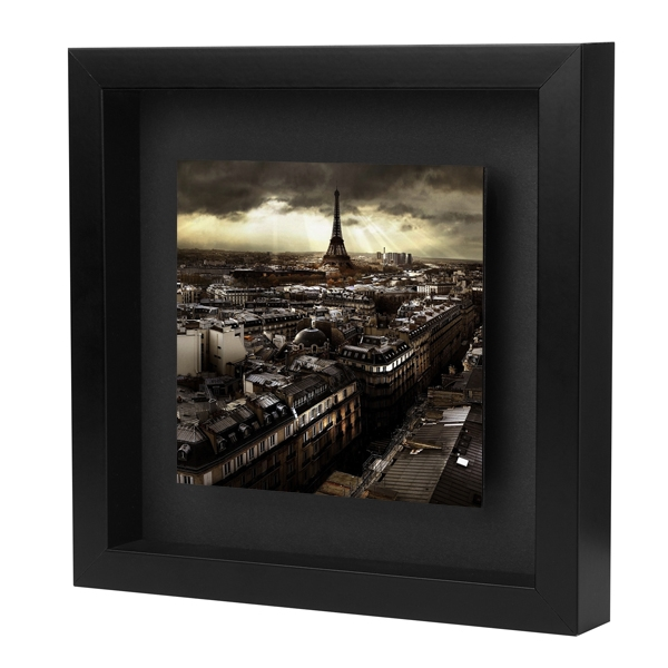 """""""Tour Eiffel 4"""