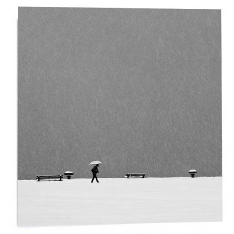"""""""Mur de neige"""""""