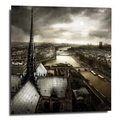 """Notre-Dame 1"""