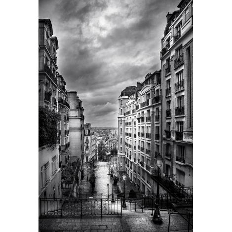 """""""Les escaliers du Mont-Cenis"""""""