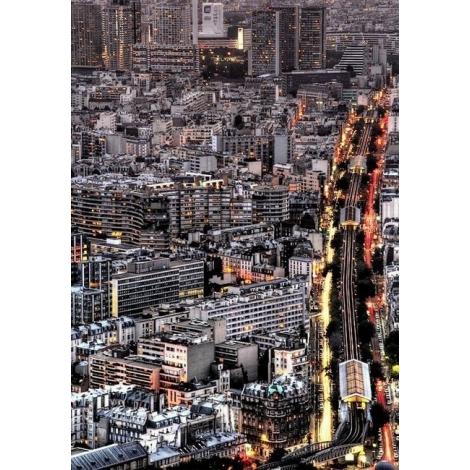 """Urbanscape"""