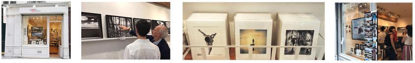 exposer ses photos photo. Black Bedroom Furniture Sets. Home Design Ideas