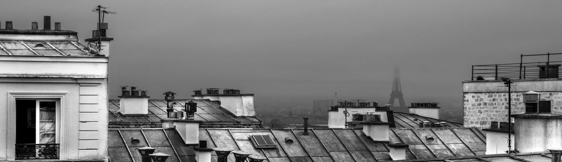 photographies d'art paris